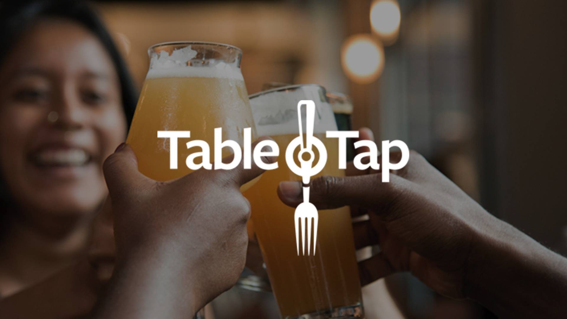table and tap ipa