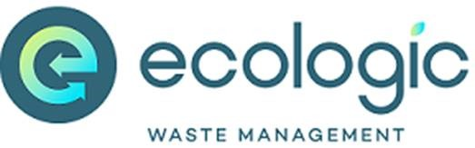 Ecologic Waste Management
